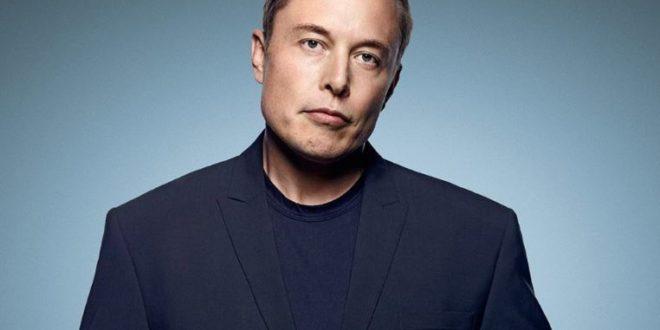 Who is Elon musk? Achievements of Elon musk