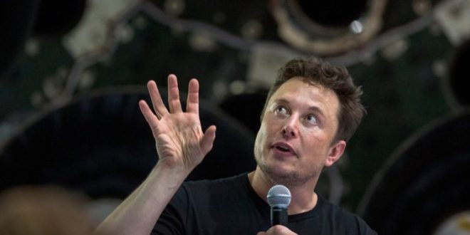 Elon musk confirms that Over 550,000 Tesla Smart Summon uses in first few days