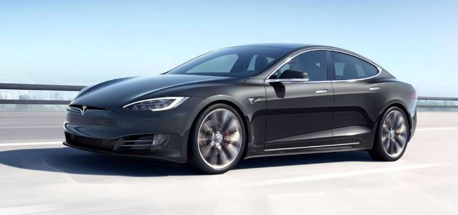 Top 3 truths about Tesla you didn't know