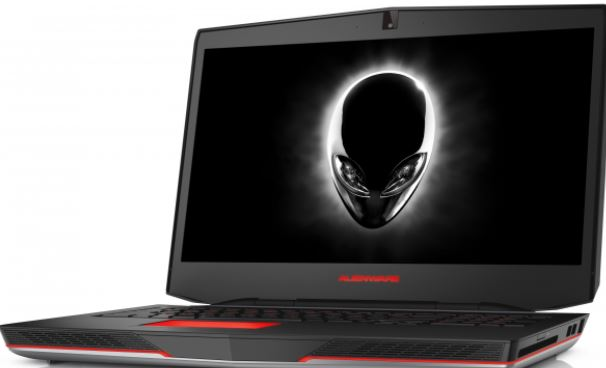 Several states in the US banned the sale of new gaming PCs from Alienware due to power