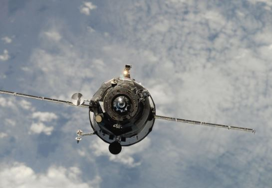 Japanese scientists have proposed launching spacecraft using microwave beams