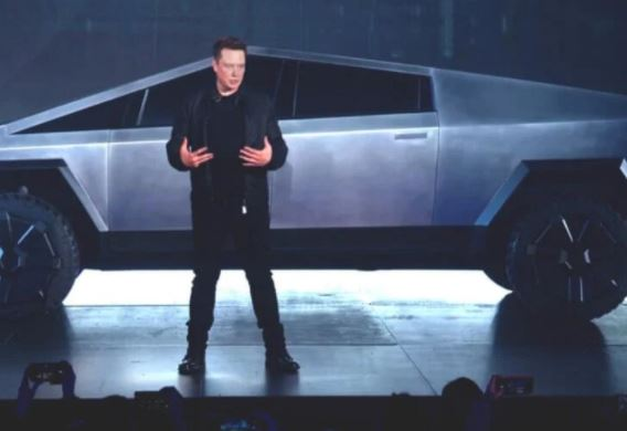 The Tesla Cybertruck could be Elon Musk's first failure. And here's why