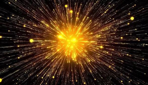 Nuclear fusion and lasers: Almost limitless energy is getting closer
