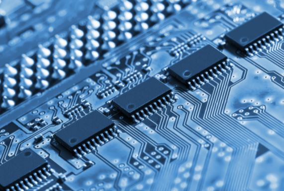 Semiconductor shortage in full swing: chip makers unite amid historic crisis