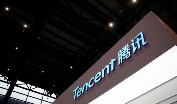 Games are opium: Tencent shares plummet 10% after government criticism